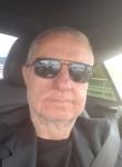 Майер, 59  , Sofia