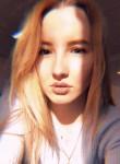 Yulya, 21, Orsk