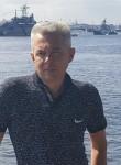 Sergey, 48  , Leninsk