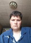 Sveta , 44  , Chelyabinsk
