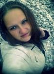 Mariya, 26  , Talmenka