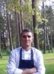 Georgiy, 33, Moscow