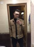 Timur, 19  , Gusinoozyorsk