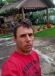 FERNANDO, 37  , Rio de Janeiro