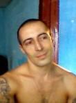aleksandr, 35  , Ujar