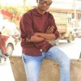 Vahid, 18  , Dhandhuka
