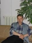 Ayrat, 55  , Kazan