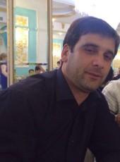 timur, 40, Abkhazia, Stantsiya Novyy Afon