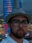Sergio, 20  , Mollet del Valles