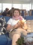 Irina, 57, Chaykovskiy