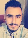 saleh, 23  , Nablus