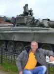 Dmitriy, 45  , Ostashkov
