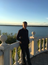 misha, 23, Russia, Maykop