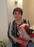 Marina, 54  , Ufa