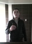 Evgeniy, 26  , Uyutnoe