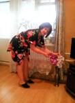 Tamara, 61  , Izhevsk
