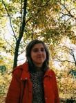 Masha, 21  , Pyetrykaw