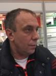 Aleksey, 44  , Shaturtorf