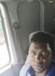 Grëg, 22  , Port Louis
