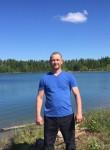 Denis, 32  , Sovetskiy (KMAO)