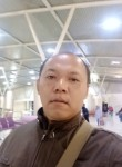 Siliiwangi, 40  , Bandar Seri Begawan