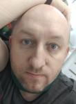 Oleg, 42  , Pavlodar
