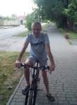 Vladimir, 38  , Dobropillya
