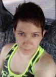 Olya, 36  , Tashkent