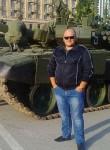 Mikha, 40  , Kotelnikovo