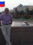 Sergey, 48  , Salsk