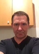 Сергей, 48, Россия, Москва