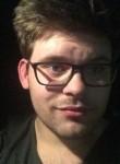 Алексей, 25 лет, Дмитров