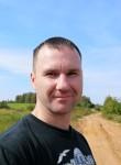Denis, 43  , Gryazovets