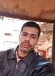 وائل, 38  , Cairo