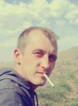Dmitriy, 27  , Otradnaya