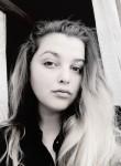 Skarlett, 20  , Sevastopol