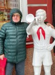Sergey, 68  , Zelenograd