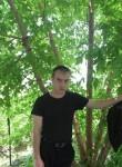 Sergey, 28  , Anuchino