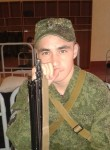 Serega, 30, Krasnoyarsk