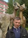dmitriy, 41  , Karabash (Chelyabinsk)