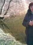valentina, 61  , Sevastopol