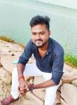 Veer s, 26  , Gorakhpur (Uttar Pradesh)