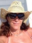 Kendra Banks, 41  , Peachtree City