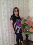 dilya, 41  , Yangiobod