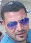 alloll20096@gm, 30  , Dikirnis