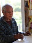 Jean, 69  , Kiev
