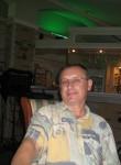 Vladimir, 60  , Troitsk (MO)