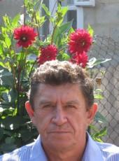 sergey, 65, Russia, Armavir
