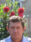 sergey, 65  , Armavir