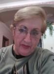 Tatyana, 68  , Sudak